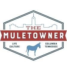 muletowner.jpeg