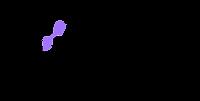 ES_logo_color_pos_rgb.png