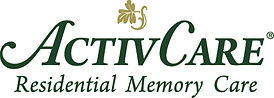 ActivCare Logo.jpg