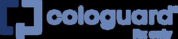 cologuard_logo_horizontal-lockup_RGB (1)