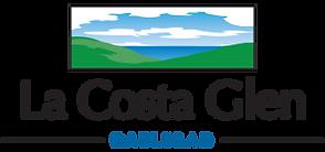 lacostaglen-logo-320x150-1.png