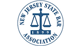 New Jersey State Bar Asociation