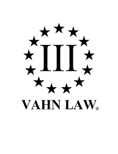 VAHN LAW MARK R-Copy.png