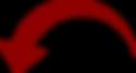 netclipart.com-curved-arrow-clip-art-149
