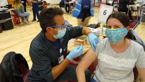 Vaccine!