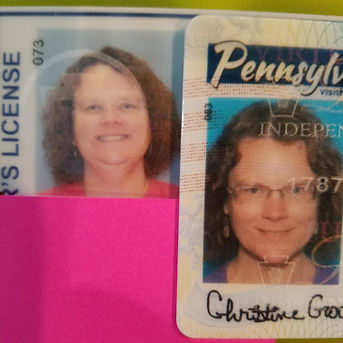 license before & after.jpg