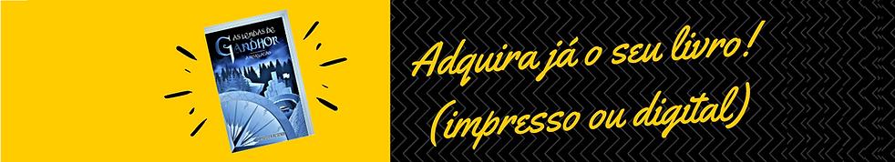 Amarelo e Preto Papelaria Personalizada