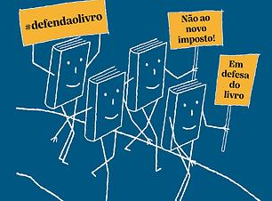 CARDS_Defenda-o-livro_feed.png