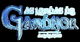 gandhor_logo_01_-_Copia_-_Copia-removebg