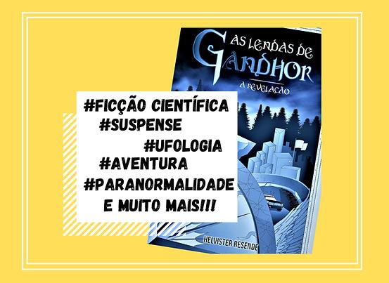 # FICÇÃO CIENTÍFICA.png