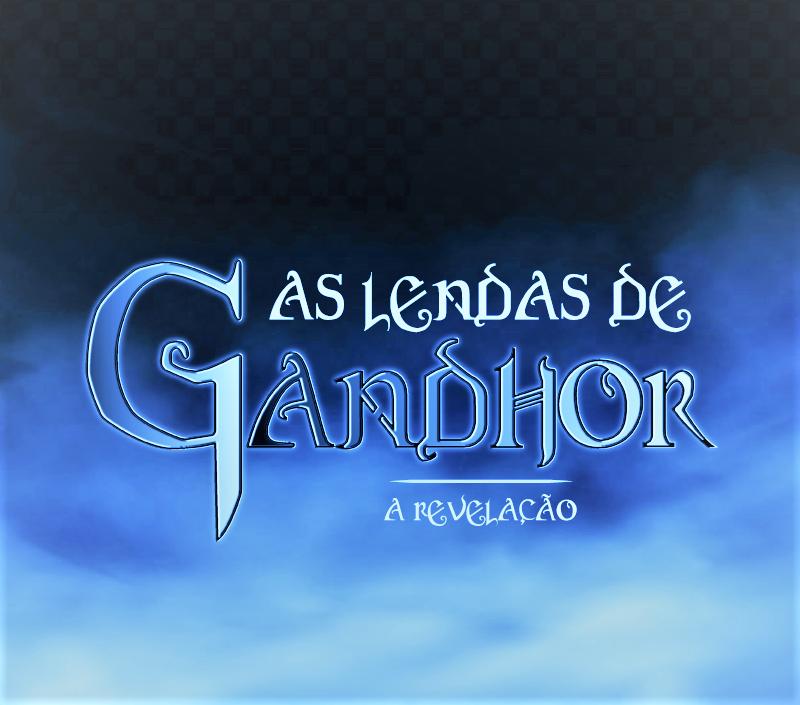gandhor logo 01.png