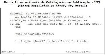 Ficha Catalográfica 978-65-00-07579-3.JP