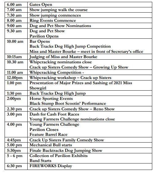 Timetable 1.JPG