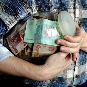 Українцям показали, на чому заощаджують європейці