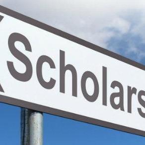 Студенти мають можливість виграти 15 000 грн на навчання в Україні