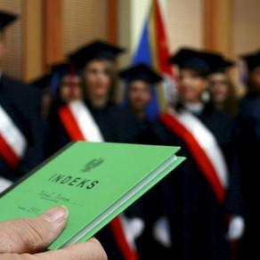 Чому українці обирають вищу освіту в Польщі?