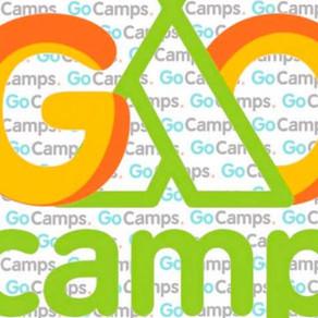 550 українських шкіл зможуть провести мовні табори GoCamp за участі іноземних волонтерів