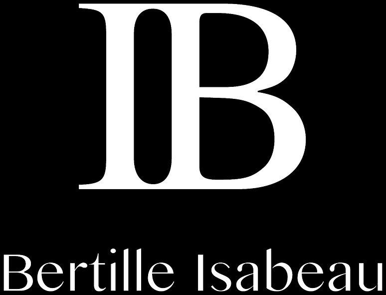 IB (1).jpg