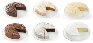b.b cakes.png