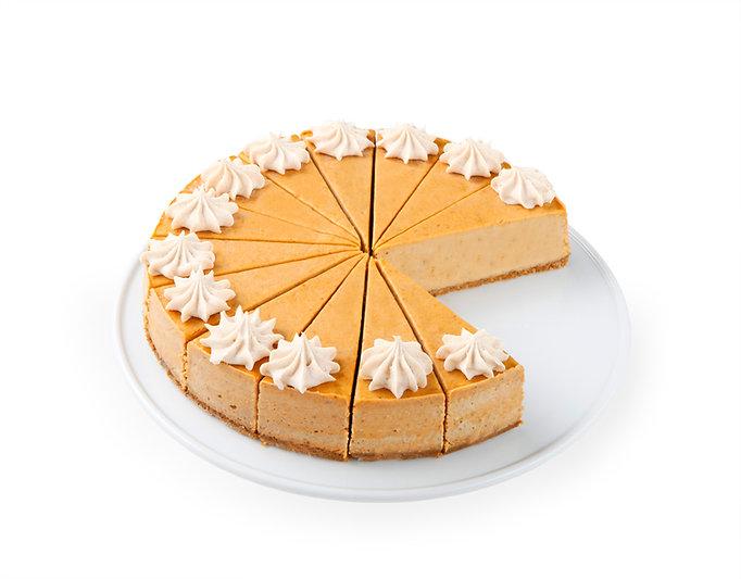 pumkin_cheesecake1.jpg