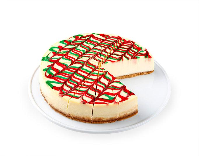 holiday_swirl_cheesecake52 copy.jpg