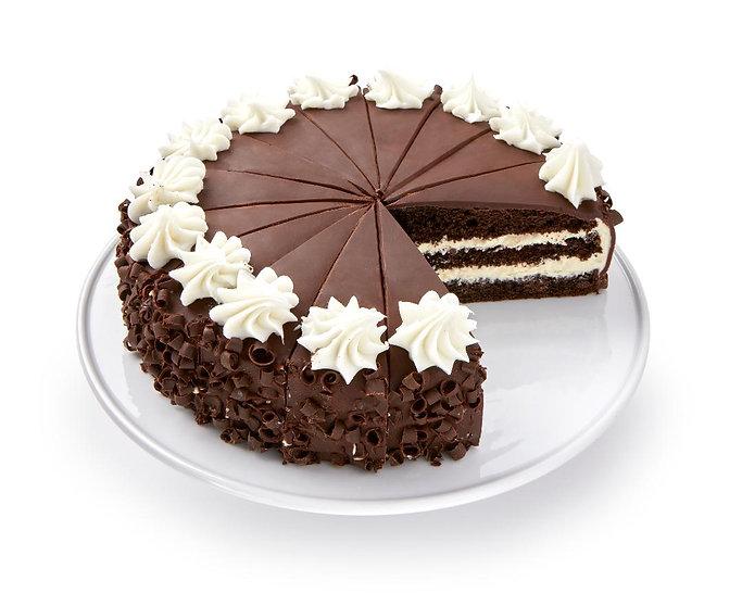 Luxe Chocolate Cream Cake.jpg