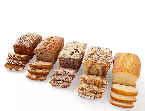 Breakfast Breads 2020.png