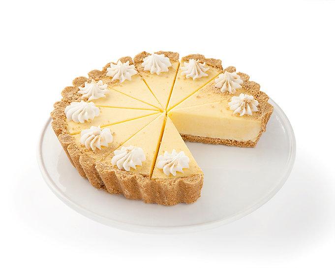 Key Lime Pie.jpg