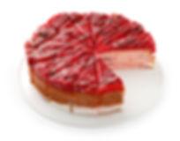 strawberrysensation.jpg