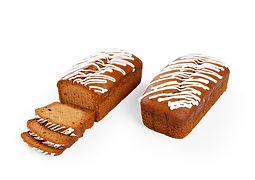 pumkin bread.jpeg