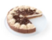 fb_peanut butter mousse pie.jpg