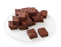 browniebar.jpg
