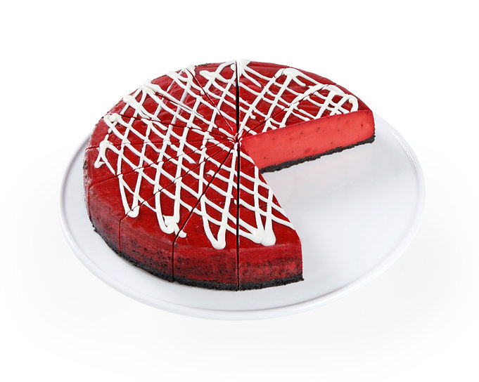 red velvet cheese.jpeg