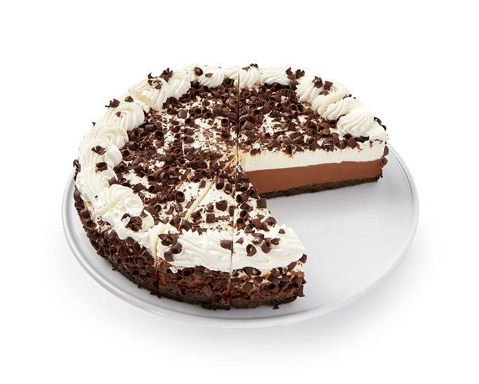 Decadent Chocolate Silk Pie.jpg