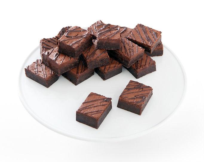 Iced Brownie.jpg