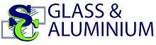 sc_glass-jc6guejz1zsyu4gqes2.jpg