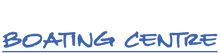 Laguna-logo-web.png