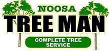 Noosa-Tree-Man-logo.JPG