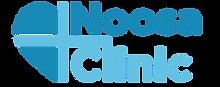 Noosa-Clinic-Noosa-Medical-Centre-Doctor