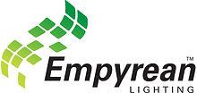 EmpyreanLogo-RGB-300dpi TM.jpg