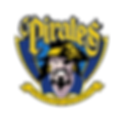 Pirates logo 2.png