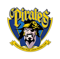 Pirates logo 2.png