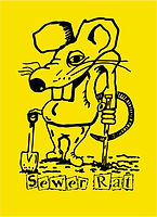 Sewer+Rat+Yellow-1920w.jpg