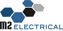 m2_electrical_logo.png