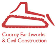 Cooroy Earthworks & Civil.jpg
