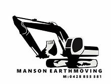 Manson Earthmoving Logo.png