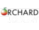 orchard-joinery-logo-nav.png