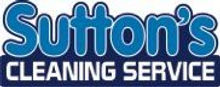 Small+Suttons+Logo-320w.jpeg