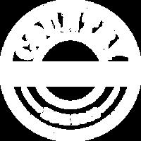 Logo-CTC-1.png