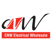 CNW Electrical.png